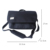 China High Quality Casual Style Oxford Messenger Bag