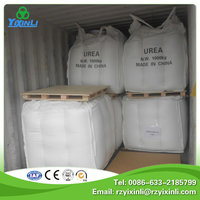 Wholesale urea nitrogen fertilizer prices per ton china