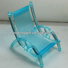 Cheap Manufacture deck chair mobile phone holder