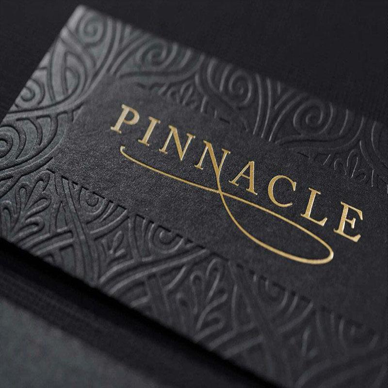 China business cards printing wholesale 🇨🇳 - Alibaba