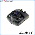 full hd mini camera 170 wide angle degree car camera car dvr