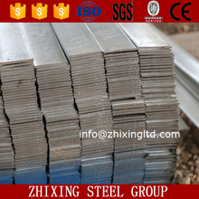 ms steel flat bar price philippines