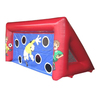 Inflatable Game Football Shoot n Skill Goal