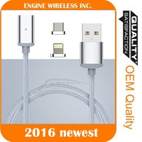 Fast Charging Original Quality usb data cable driver for iphone,mobile data line