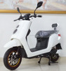 Cheap motorbike,mini design electric mini motorcycle,adults electric motorbike