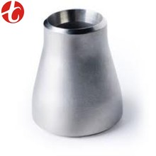304 stainless steel socket weld reducer tee with many dimensions