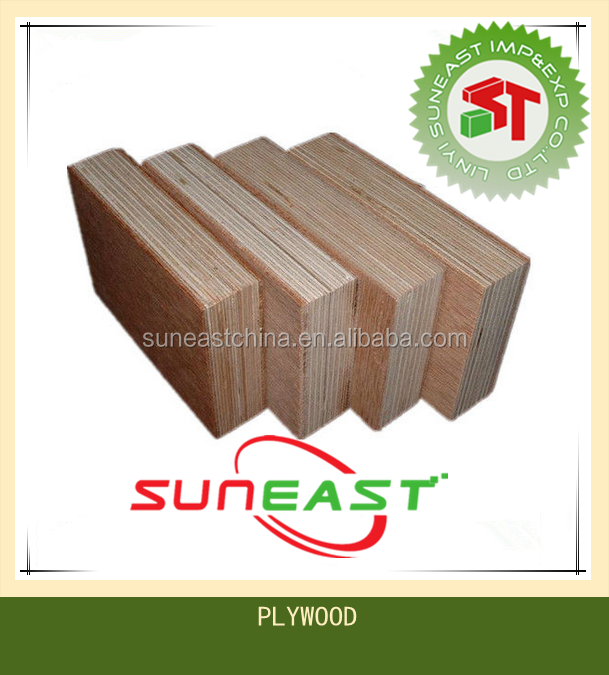 20mm plywood,mdf plywood,synthetic plywood