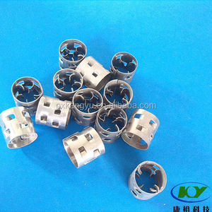Good Quality Metal Cascade Mini Ring