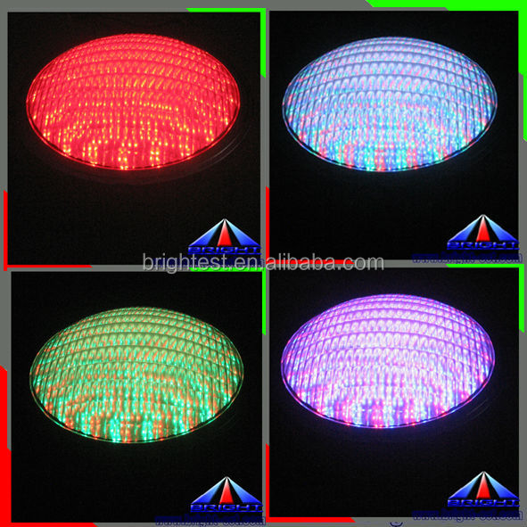 Hot sale Stainless steel led Pool Light
