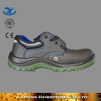 High Quality Anti-Puncture Safety Shoes SS036