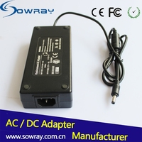 Switch Power Supply 12V AC DC Adapter Power Supply 12V 8A Battery Charger