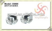 glass holder X3060 clamp for steel sheet clamp steel parts clamping metal screw