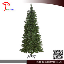 Popular Durable In Use Singing Christmas Tree