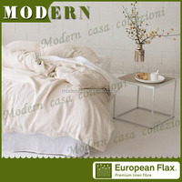 wholesalers china linen / king size bed sheet / bed sheet faisalabad