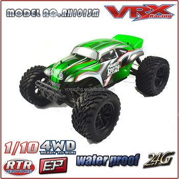 VRX Racing Brand rc model car,China wholesale websites rc car with brushless motor
