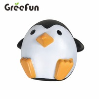 Good Quality Anti Stress Toys For