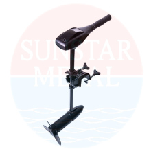 24v Marine Boat outboard electric Trolling motor for fishing