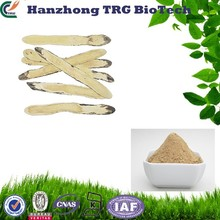dry tree-peony-root-bark-extract with great price