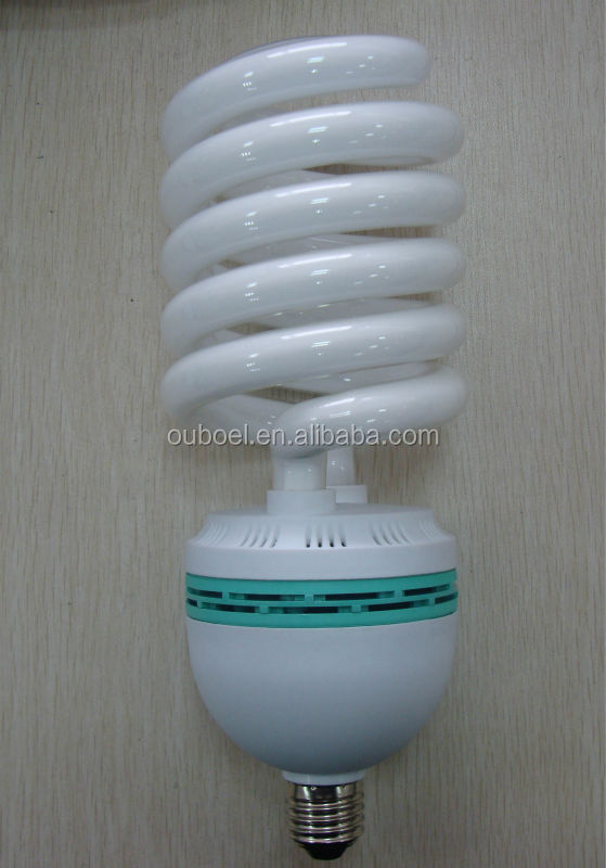 fluorescent light,energy saving lamps circuit