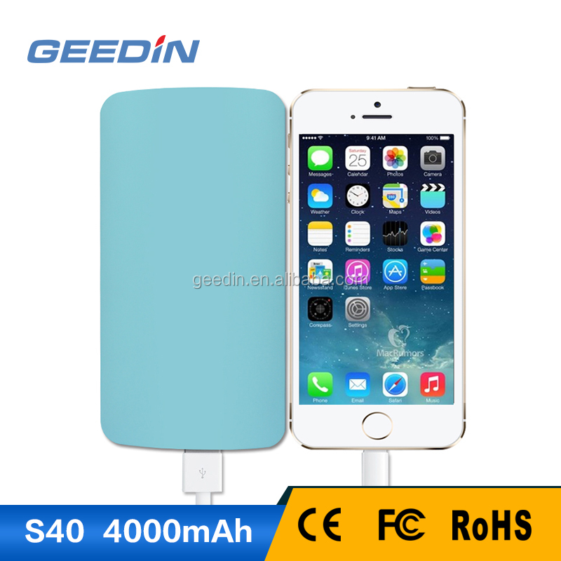 Battery Portable Universal Charger PowerBank for all phone orignal high quality cheap price 25000 mah power bank