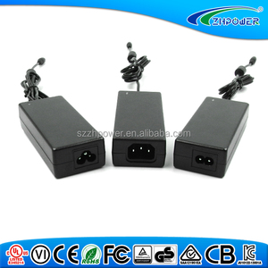 Switching power adapter 12V 3A switching adapter 100-240V 230V 50Hz 12V adapter