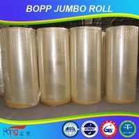guangdong suppliers thermal paper jumbo rolls