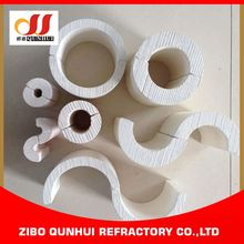 Water Proof Thermal Insualtion Calcium Silicate Price