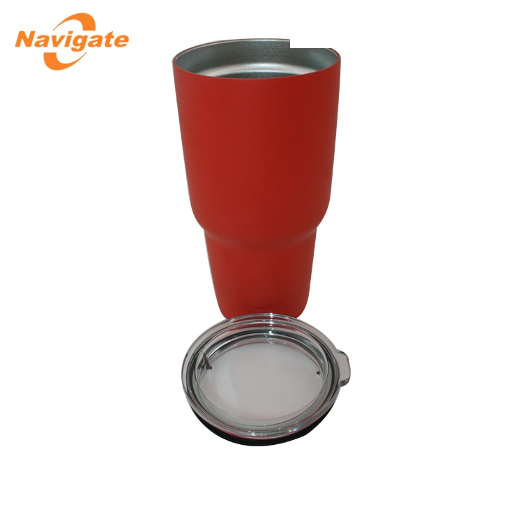 Wholesale Personalized Stainless Steel Drinking Mug