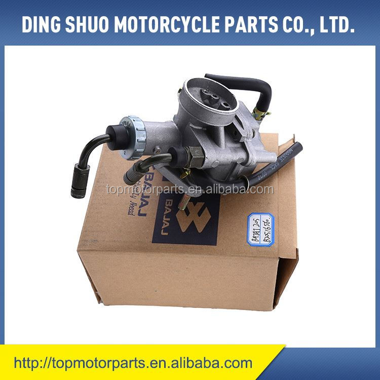 Hot selling good quality wholesale high quality carburetor