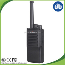 Digital Walkie Talkie One Way Radio for Conference,tour guides,training