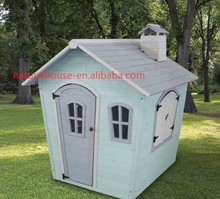 cheap wooden playhouse, kid tree house