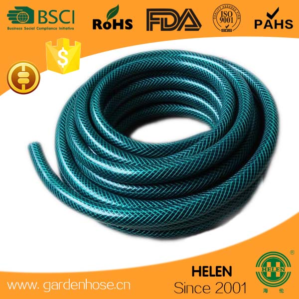 top quality hose,for export factory price hdpe pipes for water supply