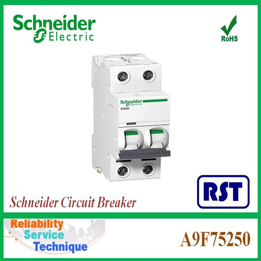 all in one Marine and offshore applications vacuum smart circuit breakers