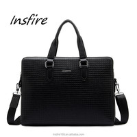 business bags briefcase for man clutch computer bags