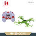 2.4g 4ch 6axis gyro china shenzhenl drone rc toys quadcopter drone with Headless Mode