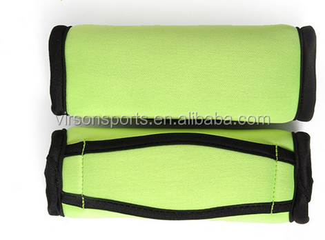 weight lifting,sandbag training,sport gym sandbag
