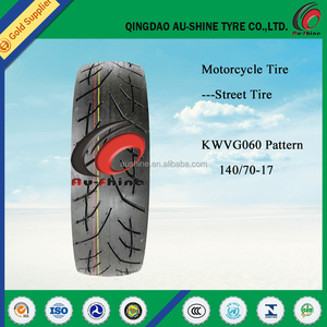 motorcycle tyre 300-18 casing tyre 275-17 275-18
