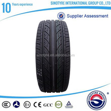 Cheap car and taxi car tire radial tire manufacturer