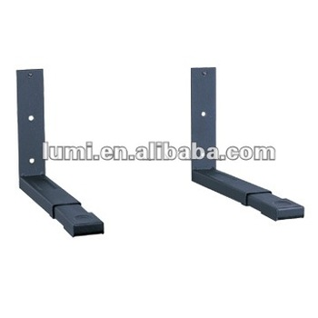 Microwave Oven Wall Bracket Buy Microwave Oven Wall