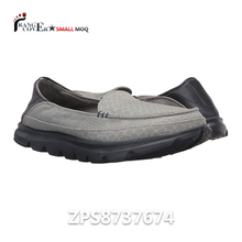 Stylish Comfort Mens Nature Feel Cushion Walk Max Shoes For Women