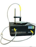 Film Thickness Measuring System