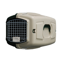 Luxury wholesale foldable portable dog carrier