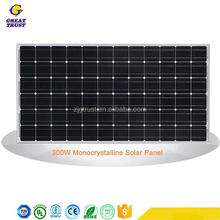 Professional 200watt folding portable solar panel kit solar panel camping 12v 120w solar panel