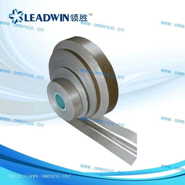 Leadwin High stability Fire-resistant Mica tape