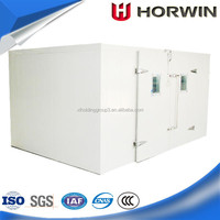 high quality cold storage panel