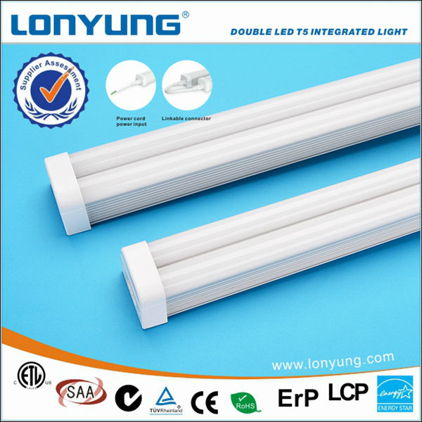 LED tube T5 investment income 1500MM 40W