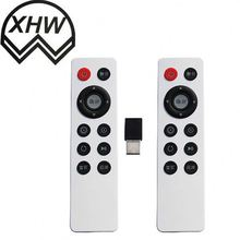 Smart Infrared Ir Remote Control For Apple Device Tv Receivers Satellite Tv Receiver Arabic Iptv Apk Box Vu Duo 2