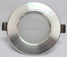 3&quot; LED 5W shining sliver recessed <strong>downlight</strong>