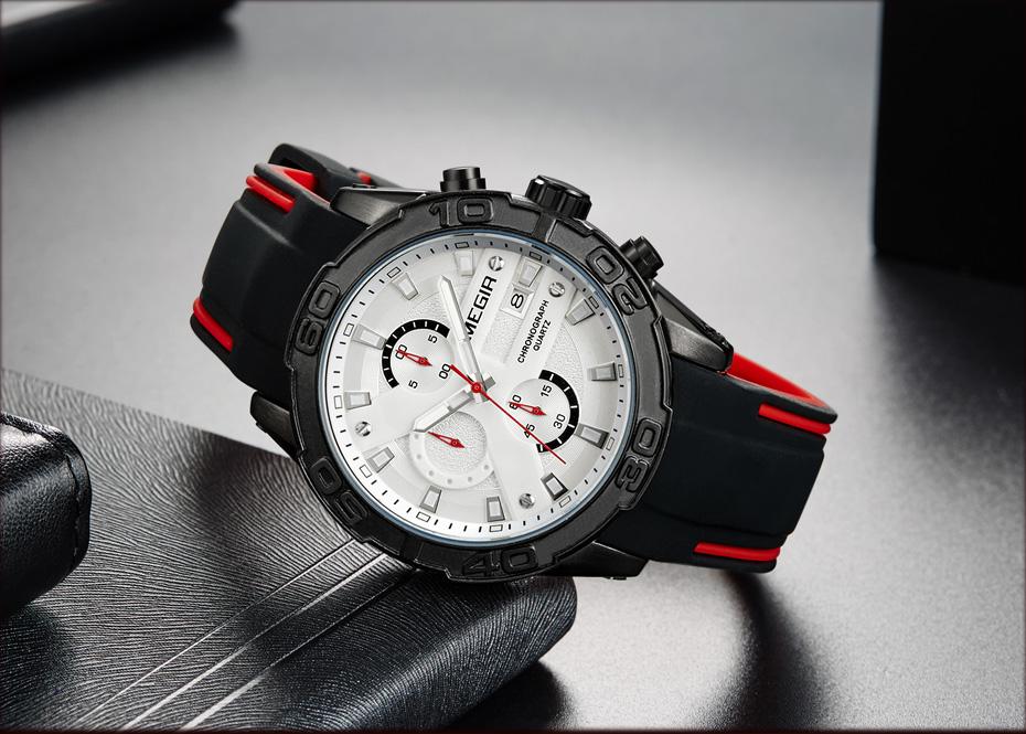 sport watch (13)