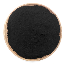 <strong>1000</strong> iodine value food grade powdered activated carbon for food additive
